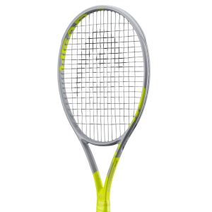 Head Graphene 360+ Extreme Rackets Head Graphene 360+ Extreme Tour 235310