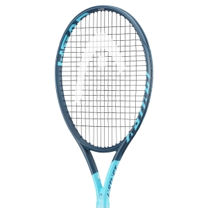 Raqueta Tenis Head Graphene 360+ Instinct Head Graphene 360+ Instinct Lite 235720