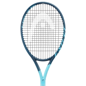 Raqueta Tenis Head Graphene 360+ Instinct Head Graphene 360+ Instinct S 235710