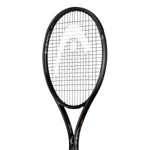 Raquetas Tenis Graphene 360 Speed Head Graphene 360 Speed X S 236119