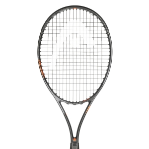 Raqueta Tenis Head Speed Limited Head GT Speed Mp MisterTennis Limited Edition 237000