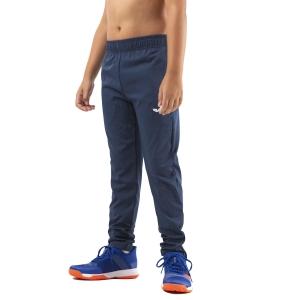 Tennis Shorts and Pants for Boys Joma Combi 2020 Pants Boys  Dark Navy 101580.331