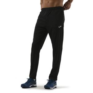 Pantaloni e Tights Tennis Uomo Joma Combi 2020 Pantaloni  Black 101580.100