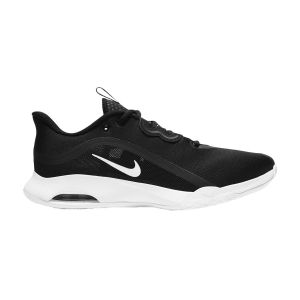 Men`s Tennis Shoes Nike Air Max Volley  Black/White CU4274002