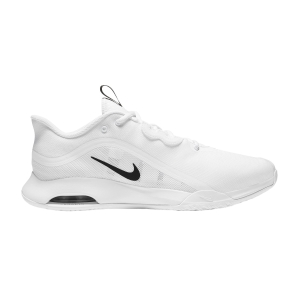 Scarpe Tennis Uomo Nike Air Max Volley  White/Black CU4274100