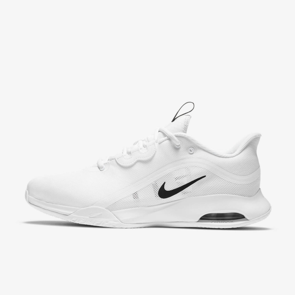 Nike Air Max Volley - White/Black