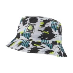 Nike Bucket Challenge Cap - Black