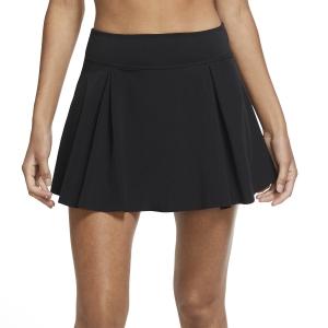 Skirts, Shorts & Skorts Nike Club Flex Skirt  Black DB5935010