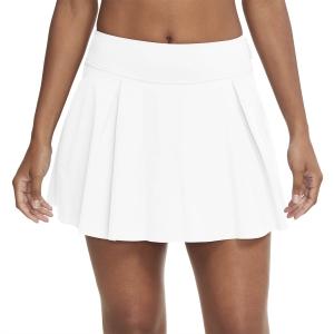 Skirts, Shorts & Skorts Nike Club Flex Skirt  White DB5935100