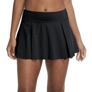 Skirts, Shorts & Skorts Nike Club Skirt  Black DD0341010