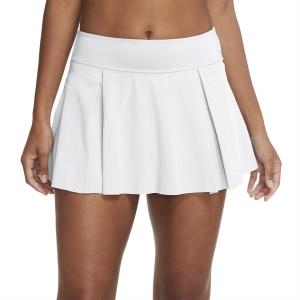 Skirts, Shorts & Skorts Nike Club Skirt  White DD0341100