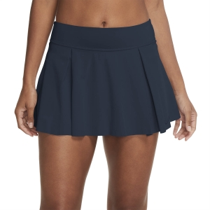 Skirts, Shorts & Skorts Nike Club Skirt  Obsidian DD0341451
