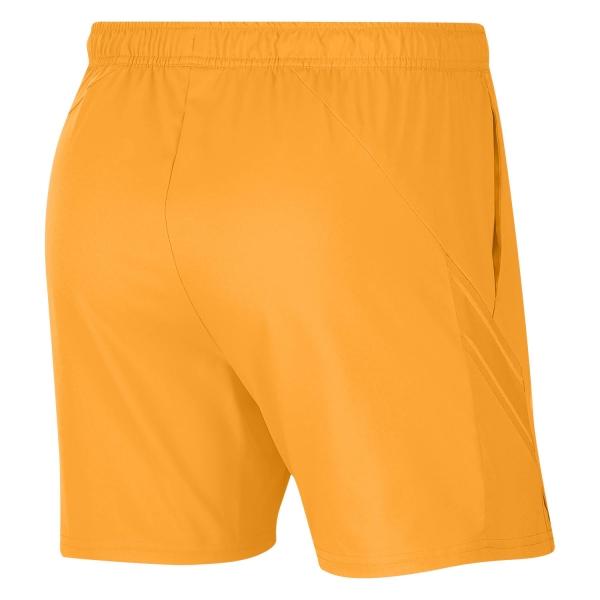 Nike Court Dry 7in Shorts - Sundial