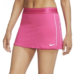 Skirts, Shorts & Skorts Nike Court Dry Skirt  Vivid Pink/White 939320616