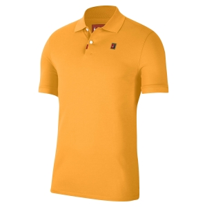 Polo Tenis Hombre Nike Heritage Natural Polo  Sundial BQ4461717