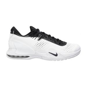 Men`s Tennis Shoes Nike Court Tech Challenge 20  White/Black/Persian Violet BQ0234102
