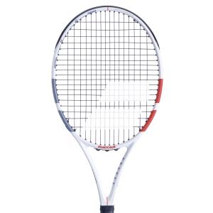 Racchetta Tennis Babolat EVO Babolat Strike Evo 101414