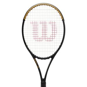 Wilson Blade Tennis Racket Wilson Blade Serena Williams 102 Autograph WR059111