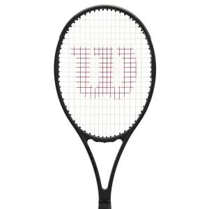 Raqueta Tenis Wilson Pro Staff Wilson Pro Staff 97 V13 WR043811