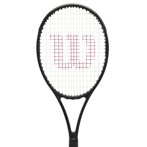Wilson Pro Staff Tennis Racket Wilson Pro Staff 97L V13 WR043911