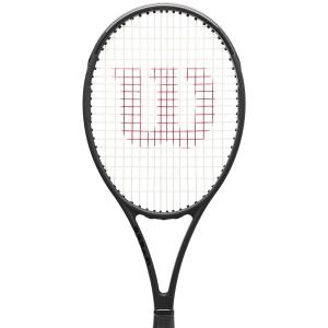 Racchetta Tennis Wilson Pro Staff Wilson Pro Staff 97UL V13 WR057410
