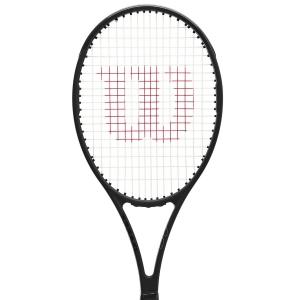 Racchetta Tennis Wilson Pro Staff Wilson Pro Staff RF 97 V13 WR043711