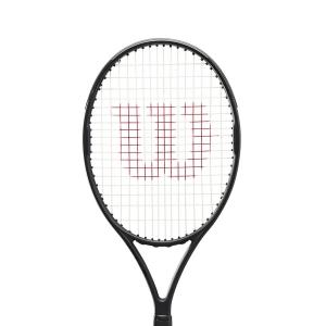 Raqueta Tenis Wilson Niño Wilson Pro Staff V13 25 WR050310
