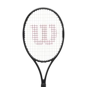Raqueta Tenis Wilson Niño Wilson Pro Staff V13 26 WR050410