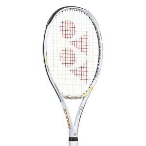 Raqueta de Tenis Yonex Ezone Yonex Ezone 98 (305 gr) LTD  White/Gold 06EZ98LTD