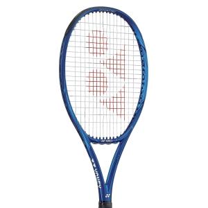 Yonex Ezone Tennis Racket Yonex Ezone 98 Tour (315 gr)  Blue 06EZ98TRB