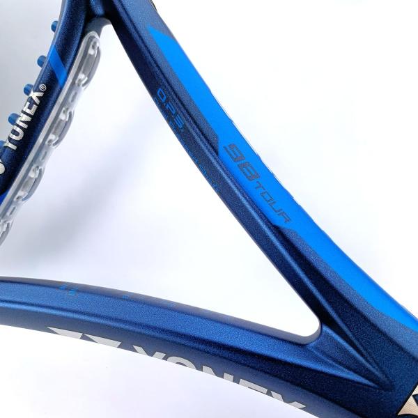 Yonex Ezone 98 Tour (315 gr) - Blue