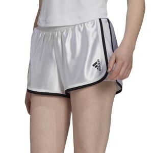 Skirts, Shorts & Skorts adidas Club 2in Shorts  White/Black H33709