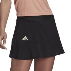 adidas Match Primeblue Skirt - Black