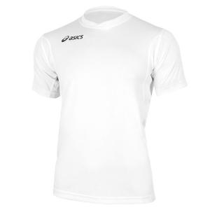 Ropa Asics Nino Asics Junior Goran Camiseta Nino  White T264Z7.0001