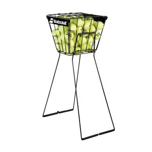 Carts & Baskets Babolat Ball Basket 730002100