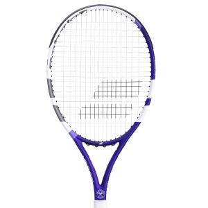 Racchetta Tennis Babolat Wimbledon Babolat Boost Wimbledon 121219