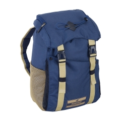 Babolat Classic Backpack Junior - Dark Blue