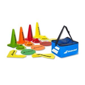 Training Accessories Babolat Mini Tennis Kit 730005100