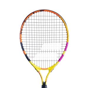 Babolat Junior Tennis Racket Babolat Nadal Junior 21 140455100