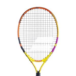Babolat Junior Tennis Racket Babolat Nadal Junior 23 140456100