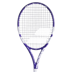 Babolat Wimbledon Tennis Racket Babolat Pure Drive Lite Wimbledon 101462