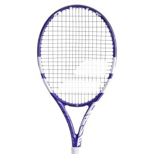 Racchetta Test Babolat Pure Drive Lite Wimbledon  Test TEST.101462