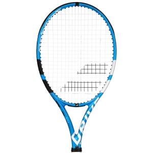 Raqueta Tenis Babolat Pure Drive Babolat Pure Drive Super Lite 101342