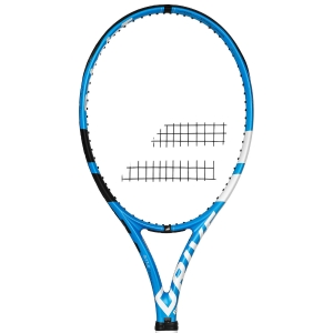 Racchetta Tennis Babolat Pure Drive Babolat Pure Drive Super Lite 101342