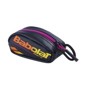 Accessori Vari Babolat Rafa Portachiavi  Black/Orange Purple 744014363