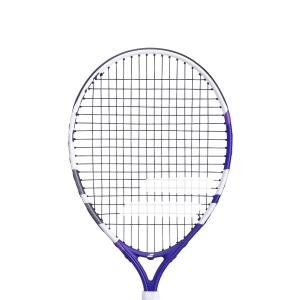 Racchetta Tennis Babolat Wimbledon Babolat Wimbledon Junior 21 140411167