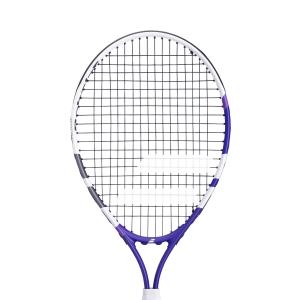 Raqueta Tenis Babolat Wimbledon Babolat Wimbledon Junior 23 140410167