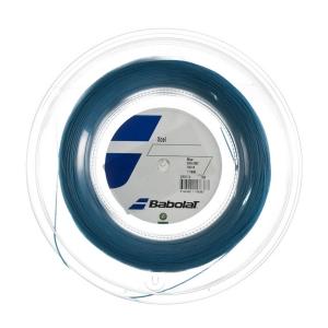 Multifilament String Babolat Xcel 1.30 200 m Reel  Blue 243110136130