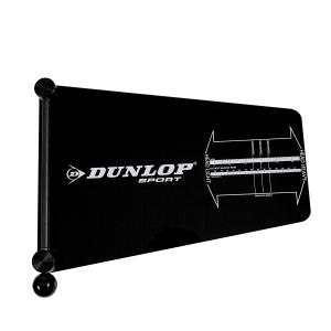 Rackets Accessories Dunlop Balance Board 307172