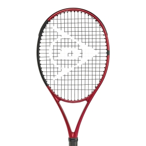 Dunlop Junior Tennis Racket Dunlop CX 200 Junior 26 10312907